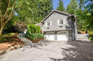 31814 NE 110th St  , Carnation, WA 98014 (#691300) :: Exclusive Home Realty