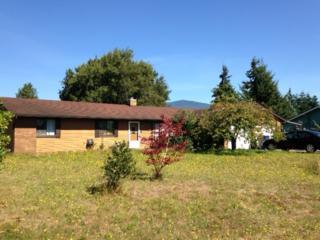 24681  Diane Lane  , Sedro Woolley, WA 98284 (#691398) :: Home4investment Real Estate Team