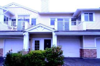 5830 S 232 Place  , Kent, WA 98032 (#691463) :: FreeWashingtonSearch.com