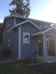 11841 SE 319th Place  , Auburn, WA 98092 (#691584) :: Exclusive Home Realty