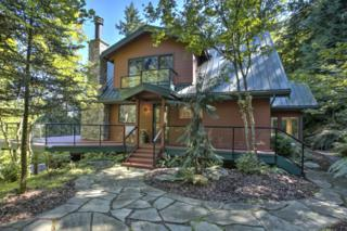 24809 SE 146th St  , Issaquah, WA 98027 (#691608) :: Costello & Costello Real Estate Group