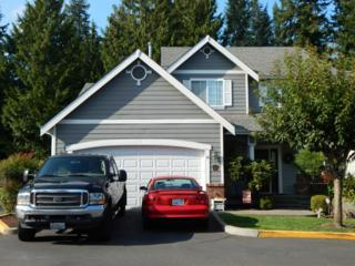 16526 SE 256th St  C1, Kent, WA 98042 (#691616) :: FreeWashingtonSearch.com