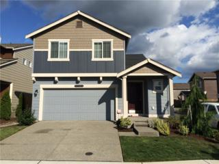 31444  122nd Ave SE , Auburn, WA 98092 (#691798) :: Exclusive Home Realty