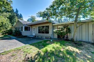 1002  Dayton St  , Edmonds, WA 98020 (#691826) :: Exclusive Home Realty
