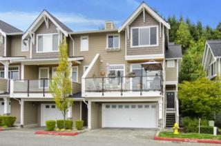 23120 SE Black Nugget Rd  Aa-4, Issaquah, WA 98029 (#691918) :: Exclusive Home Realty
