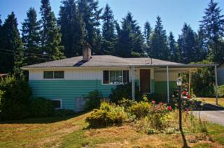1247 SW 304th St  , Federal Way, WA 98023 (#692062) :: Exclusive Home Realty