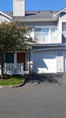 23506  55th Ave S , Kent, WA 98032 (#692387) :: FreeWashingtonSearch.com