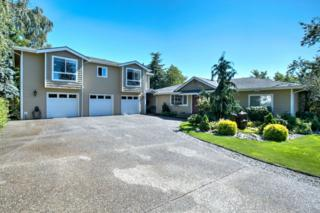 104  Union Ave NE , Renton, WA 98059 (#692408) :: Home4investment Real Estate Team