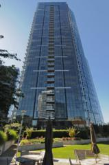 10700 NE 4th St  326, Bellevue, WA 98004 (#692568) :: Exclusive Home Realty