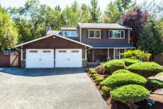 7305  122nd Ave SE , Newcastle, WA 98056 (#692580) :: Exclusive Home Realty