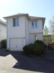 25123  Roberts Dr  415, Black Diamond, WA 98010 (#692739) :: Exclusive Home Realty