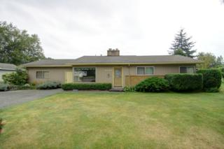 9369  Prospect St  , Sedro Woolley, WA 98284 (#692918) :: Home4investment Real Estate Team
