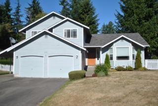 7656  Springhill Place NE , Bremerton, WA 98311 (#692977) :: Priority One Realty Inc.