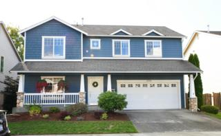 13706  116th Av Ct E , Puyallup, WA 98374 (#693033) :: Priority One Realty Inc.