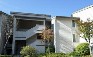 2601 NE 4th St  225, Renton, WA 98056 (#693177) :: Exclusive Home Realty