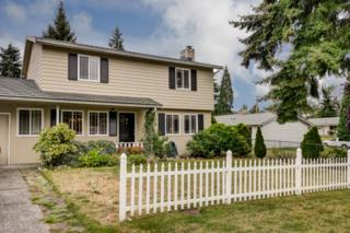 12111 SE 71st St  , Newcastle, WA 98056 (#693398) :: Exclusive Home Realty