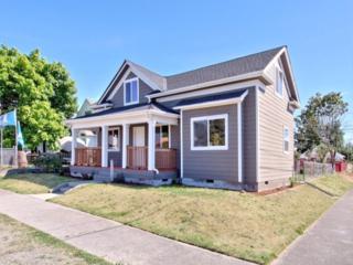 3599 E Howe St  , Tacoma, WA 98404 (#693513) :: Home4investment Real Estate Team