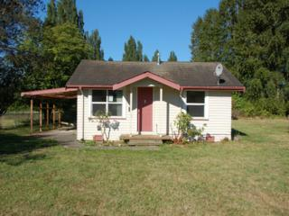 3111  Greenwood Ave  , Bellingham, WA 98225 (#693764) :: Home4investment Real Estate Team