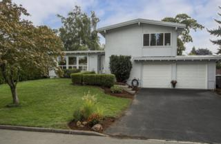 7230  121st Place SE , Newcastle, WA 98056 (#693769) :: Exclusive Home Realty