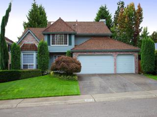 16023 SE 170th Place  , Renton, WA 98058 (#693895) :: Exclusive Home Realty