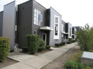 2352  Yakima Ct  , Tacoma, WA 98405 (#693942) :: The Key Team