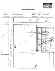 14810  Main St NE , Duvall, WA 98019 (#693960) :: Exclusive Home Realty