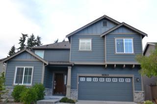 7618 NE 200th St  , Kenmore, WA 98028 (#694097) :: The DiBello Real Estate Group