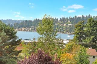 11630  100th Ave NE B319, Kirkland, WA 98034 (#694131) :: Keller Williams Realty Greater Seattle