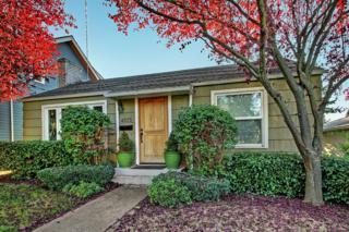 4323  32nd Ave W , Seattle, WA 98199 (#694269) :: FreeWashingtonSearch.com