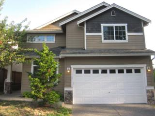 14631  Meridian Dr SE , Lynnwood, WA 98087 (#694405) :: The Kendra Todd Group at Keller Williams