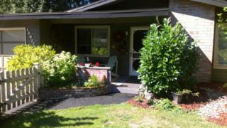 15817  198th Place NE , Woodinville, WA 98077 (#694422) :: Exclusive Home Realty