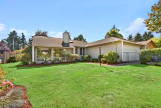 8117 NE 140th Place NE , Kirkland, WA 98034 (#694455) :: Keller Williams Realty Greater Seattle