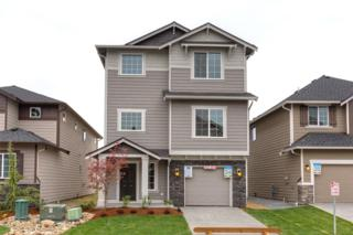 11607  10th Place W , Everett, WA 98204 (#694508) :: Exclusive Home Realty