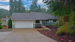 2505  195th Ave KP , Lakebay, WA 98349 (#694645) :: Priority One Realty Inc.