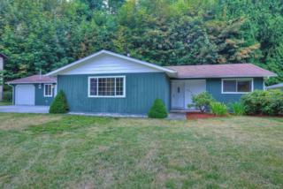 29015 SE 180th St  , Kent, WA 98042 (#694663) :: FreeWashingtonSearch.com