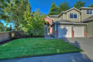 18275  132nd Place NE , Woodinville, WA 98072 (#694747) :: Exclusive Home Realty