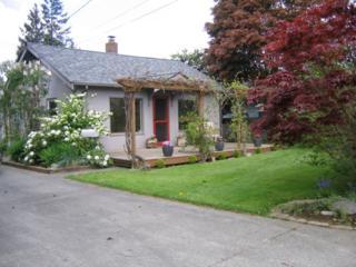 3009  Elizabeth St  , Bellingham, WA 98225 (#694773) :: Home4investment Real Estate Team
