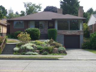 2830  32nd Ave W , Seattle, WA 98199 (#694798) :: FreeWashingtonSearch.com