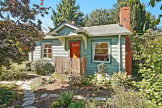9015  12th Ave NE , Seattle, WA 98115 (#694867) :: The Kendra Todd Group at Keller Williams