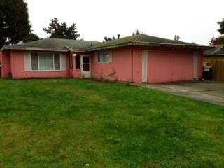 25238  168th Place Se  , Covington, WA 98042 (#694868) :: Home4investment Real Estate Team