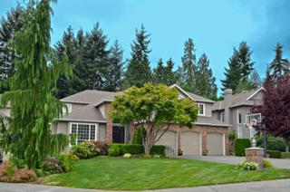 20912  35th Dr SE , Bothell, WA 98021 (#694873) :: Exclusive Home Realty