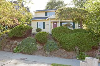 4037  Williams Ave W , Seattle, WA 98199 (#694884) :: FreeWashingtonSearch.com