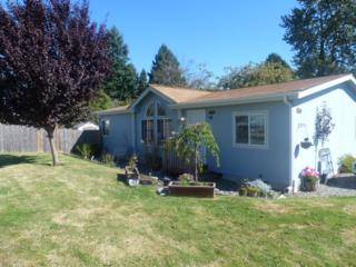 208 W Talcott St  , Sedro Woolley, WA 98284 (#694905) :: Home4investment Real Estate Team