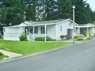 18425 NE 95th St  31, Redmond, WA 98052 (#694928) :: Mike & Sandi Nelson Real Estate
