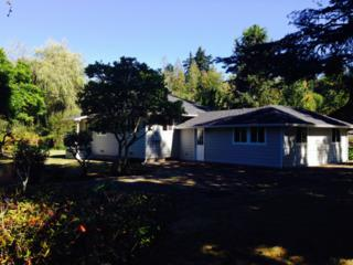 14231  Maple Rd SE , Port Orchard, WA 98367 (#694984) :: Home4investment Real Estate Team