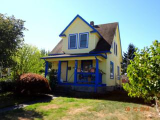 2116 S L St  , Tacoma, WA 98405 (#695037) :: Home4investment Real Estate Team