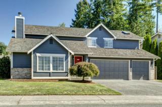 18206  141st Ave SE , Renton, WA 98058 (#695101) :: Home4investment Real Estate Team