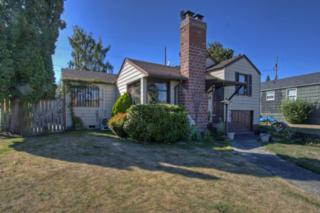 4837  Columbia Dr S , Seattle, WA 98108 (#695105) :: Costello & Costello Real Estate Group