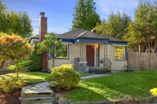 2503  34th Ave W , Seattle, WA 98199 (#695237) :: FreeWashingtonSearch.com