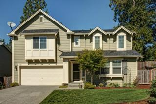 14526  270th Place NE , Duvall, WA 98019 (#695350) :: Exclusive Home Realty